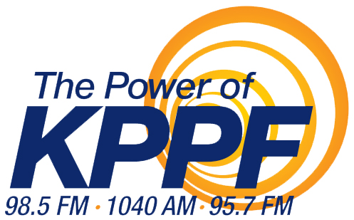 KPPF Radio